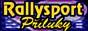 Rallysport Příluky