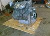 Zástavba motoru Fabia do 742: x