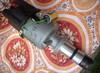 Úpravy rozdělovačů, odladění motoru: Nový Hanhart pro vačku 296st. s Bosch výbavou
