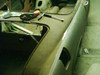 6/9 | prace v plnom prude... | nahráno 17.10.2010 23:43:07