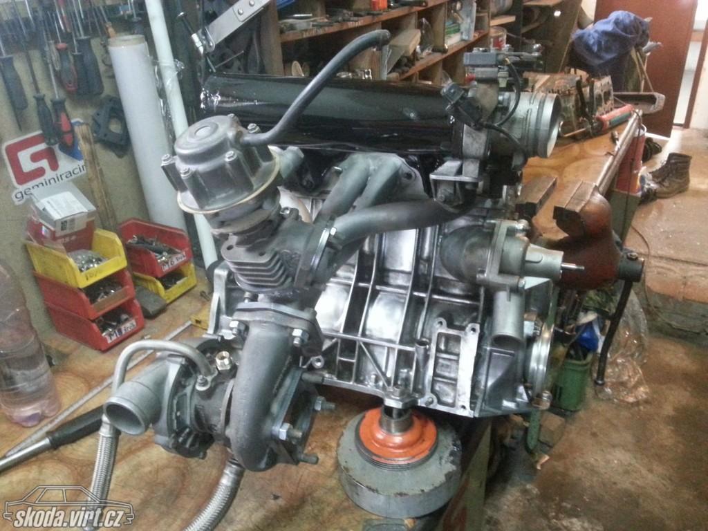Škoda 130 Maxi 2259_2014-05-19_07-47-51_81