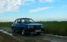Ad@m / Škoda 120L