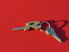 17/256 | a toto je klíč k pokladu ;o) | nahráno 18.09.2007 14:27:33