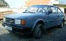 Erik/Škoda 136L