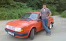 Aifel/Škoda 105S