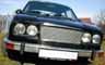 Bill / Škoda 120