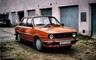 Alex41 - Škoda 120 L - 1980
