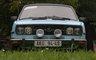 Coubitch/Škoda 105(120? :))