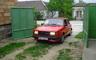 Tomo - ZrZka 130L