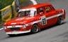 Skoda 120 S Rallye