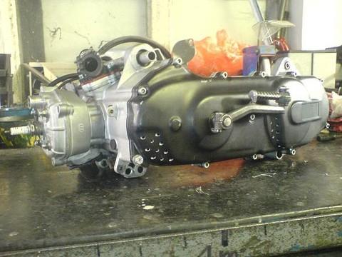 ecd55279b3a68 zvětšit minibike ilegal racing - obrázek od TUNER vložen 18.02.2008 10:03:12