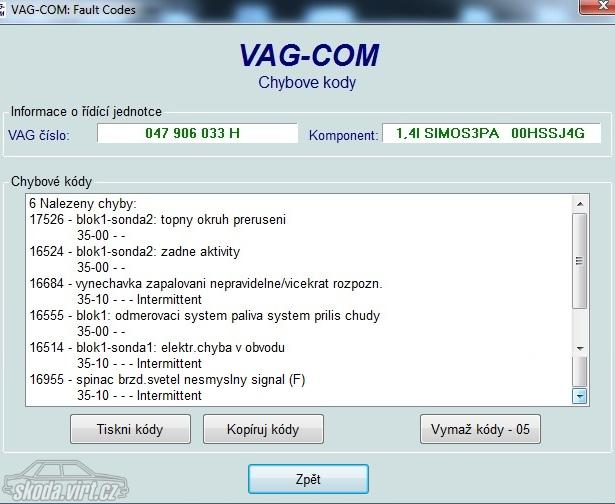 17526 fault code | Xbox 360 Dashboard / System Update 2 0